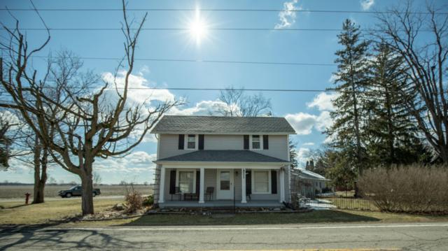 176 Audas Street, North Lewisburg, OH 43060 (MLS #219008513) :: BuySellOhio.com