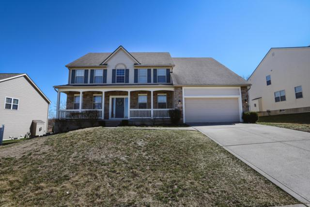 7582 Embers Lane, Canal Winchester, OH 43110 (MLS #219008609) :: RE/MAX ONE