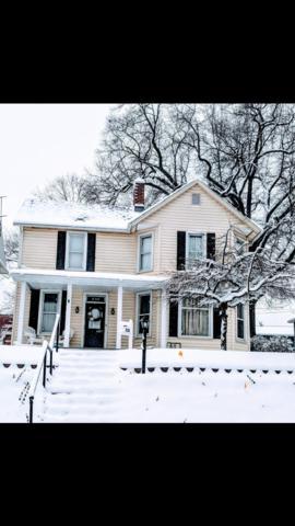 236 King Street, Lancaster, OH 43130 (MLS #219008614) :: Susanne Casey & Associates