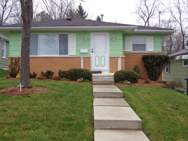 655 Smithfield Avenue, Lancaster, OH 43130 (MLS #219008771) :: Shannon Grimm & Partners