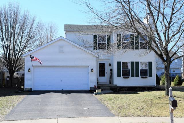 6311 Whims Road, Canal Winchester, OH 43110 (MLS #219008881) :: RE/MAX ONE
