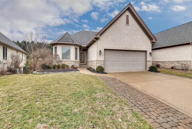 1875 Marble Cliff Csg Court, Columbus, OH 43204 (MLS #219009129) :: RE/MAX ONE