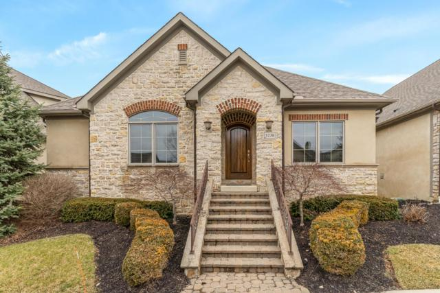 3238 River Highlands Way, Dublin, OH 43017 (MLS #219009473) :: ERA Real Solutions Realty