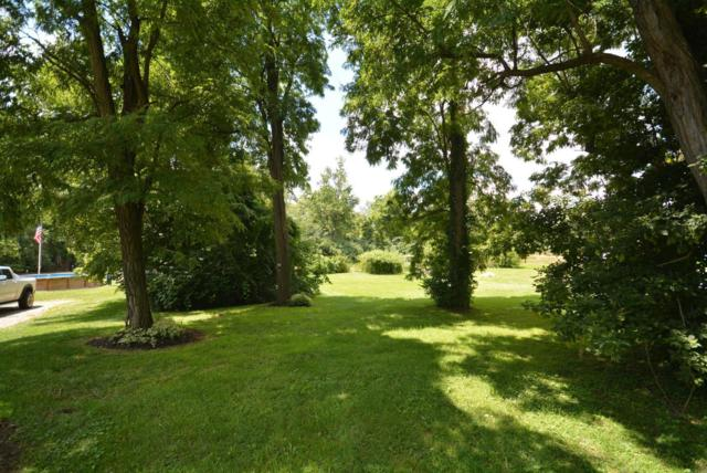 0 S Main Street, Thornville, OH 43076 (MLS #219009732) :: Signature Real Estate