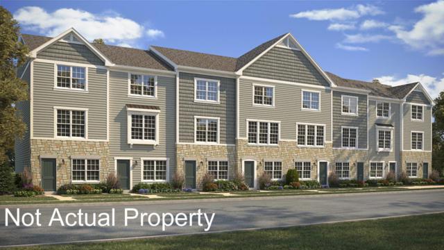 499 Autumn Ridge Circle, Pickerington, OH 43147 (MLS #219009810) :: Brenner Property Group | Keller Williams Capital Partners