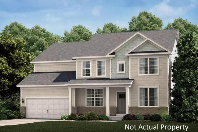 6409 Brookview Manor Drive, Galena, OH 43021 (MLS #219009834) :: RE/MAX ONE