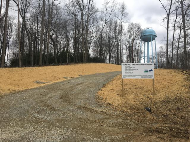 0 Walnut Drive Lot 44, Logan, OH 43138 (MLS #219010012) :: Brenner Property Group | Keller Williams Capital Partners
