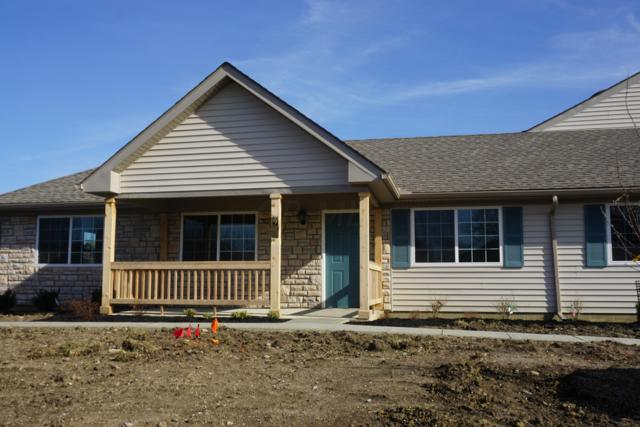 105 Pioneer Circle, Pickerington, OH 43147 (MLS #219010029) :: Keith Sharick   HER Realtors