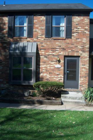 1665 Mcnaughten Road, Columbus, OH 43232 (MLS #219010060) :: Shannon Grimm & Partners