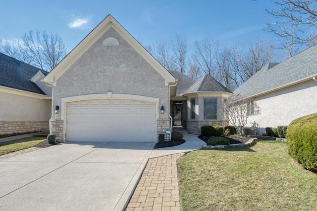 1965 Marble Cliff Crossing, Columbus, OH 43204 (MLS #219010077) :: Signature Real Estate