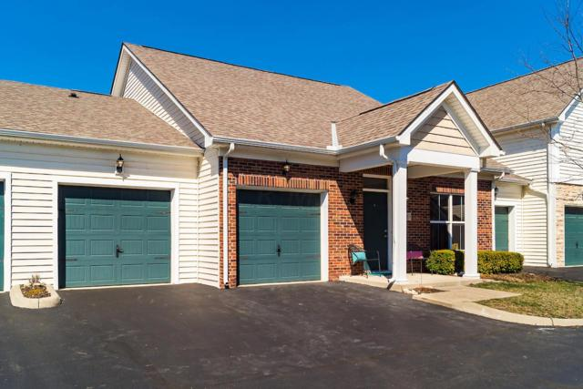 4353 Parkway Centre Drive, Grove City, OH 43123 (MLS #219010166) :: RE/MAX ONE