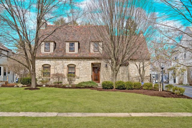 2760 Bryden Road, Bexley, OH 43209 (MLS #219010185) :: Berkshire Hathaway HomeServices Crager Tobin Real Estate