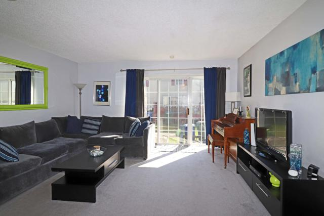 2004 Jasper Lane 26C, Hilliard, OH 43026 (MLS #219010354) :: Signature Real Estate