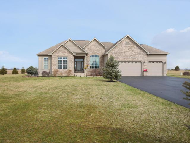 6360 Lafayette Plain City Road, London, OH 43140 (MLS #219010563) :: Berkshire Hathaway HomeServices Crager Tobin Real Estate