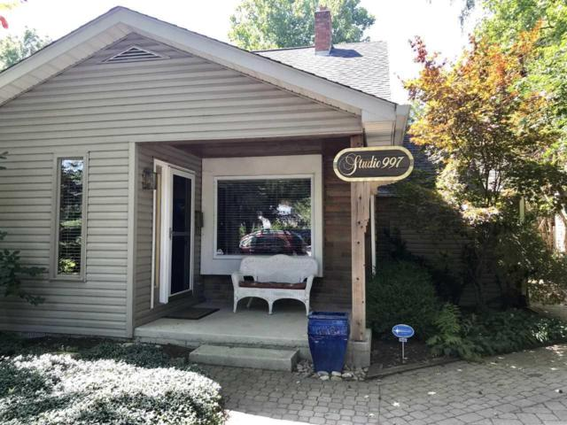 997 Sells Avenue, Columbus, OH 43212 (MLS #219010575) :: Keller Williams Excel