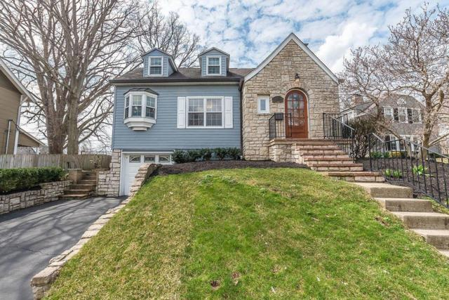 1179 W 1st Avenue, Columbus, OH 43212 (MLS #219010626) :: ERA Real Solutions Realty