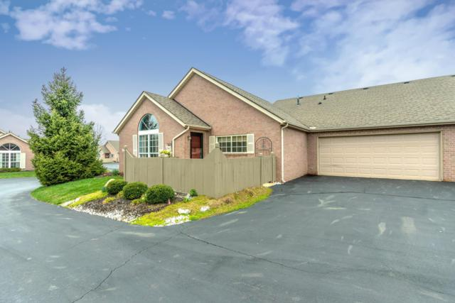 3962 Malbec Drive, Columbus, OH 43230 (MLS #219010648) :: Signature Real Estate