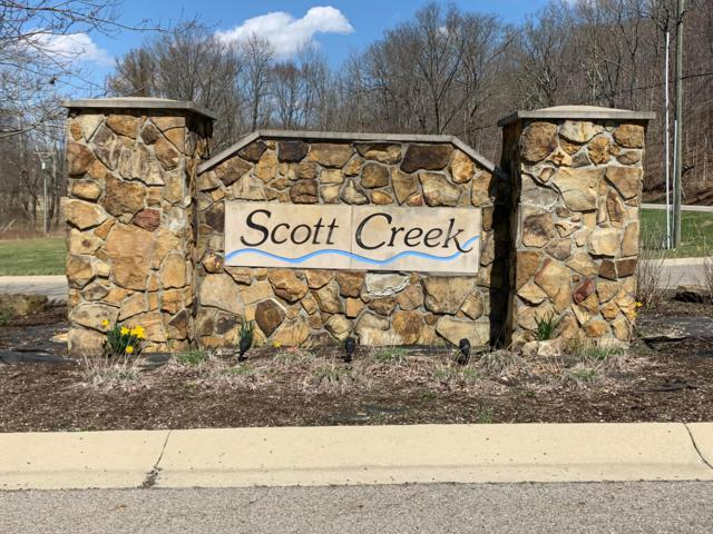 0 Hemlock Pkwy Lot 46, Logan, OH 43138 (MLS #219010785) :: Keller Williams Excel