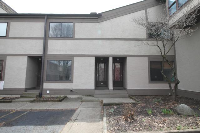 3249 Donalda Court, Columbus, OH 43231 (MLS #219011142) :: ERA Real Solutions Realty