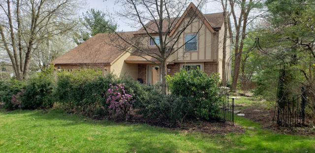 12330 Woodsfield Place, Pickerington, OH 43147 (MLS #219011757) :: RE/MAX ONE