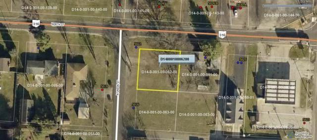 5022 N Union Street N, South Bloomfield, OH 43103 (MLS #219011894) :: Core Ohio Realty Advisors