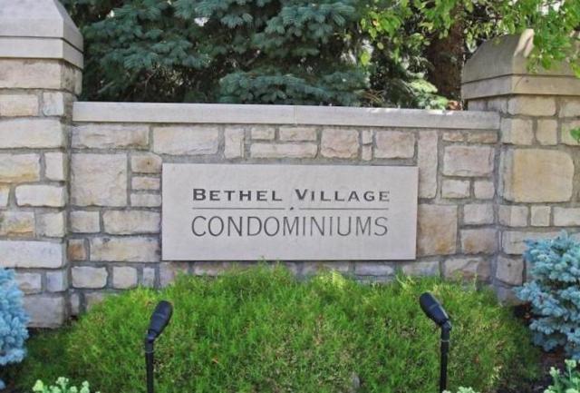 5370 Coral Berry Drive 72C, Columbus, OH 43235 (MLS #219011918) :: Keith Sharick | HER Realtors