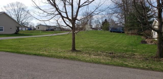 0 Vine Street #148, Edison, OH 43320 (MLS #219011938) :: Berkshire Hathaway HomeServices Crager Tobin Real Estate