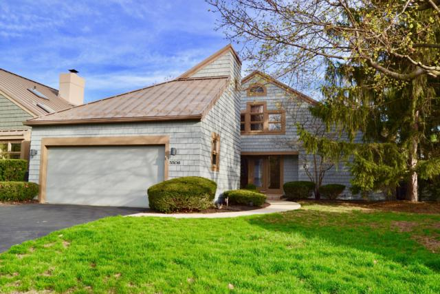 5506 Carnoustie Court, Dublin, OH 43017 (MLS #219011941) :: Keith Sharick | HER Realtors