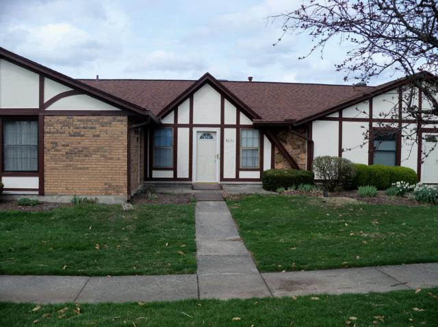 8651 Sea Pines Lane, Dayton, OH 45458 (MLS #219011975) :: Signature Real Estate