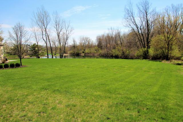 392 Riverby Lane, Delaware, OH 43015 (MLS #219012015) :: The Clark Group @ ERA Real Solutions Realty