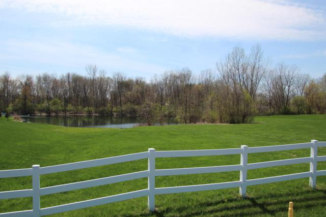 0 Riverby Lane Lot 822, Delaware, OH 43015 (MLS #219012017) :: The Clark Group @ ERA Real Solutions Realty