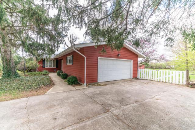 285 Galloway Road, Galloway, OH 43119 (MLS #219012105) :: Signature Real Estate
