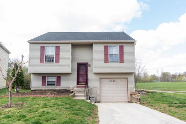 3111 Overton Way, Reynoldsburg, OH 43068 (MLS #219012113) :: ERA Real Solutions Realty