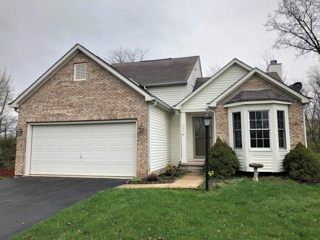 221 Niatross Place, Delaware, OH 43015 (MLS #219012212) :: ERA Real Solutions Realty