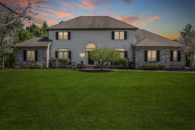 104 Onnen Court, Granville, OH 43023 (MLS #219012346) :: Berkshire Hathaway HomeServices Crager Tobin Real Estate