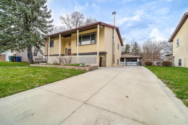 1786 Ormond Avenue, Columbus, OH 43224 (MLS #219012351) :: Berkshire Hathaway HomeServices Crager Tobin Real Estate