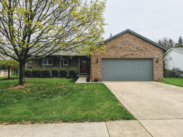 556 Buehler Drive, Delaware, OH 43015 (MLS #219012426) :: Signature Real Estate