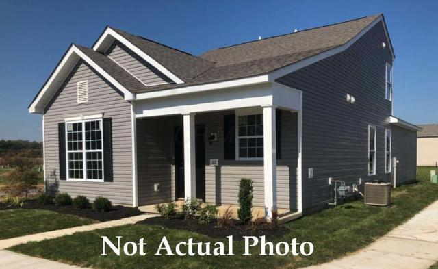 2023 Dumont Street, Newark, OH 43055 (MLS #219012537) :: RE/MAX ONE