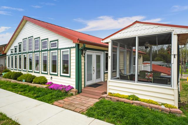 4333 N Bank Road, Millersport, OH 43046 (MLS #219012620) :: Signature Real Estate