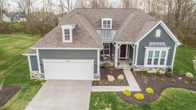 13622 Church View Drive, Pickerington, OH 43147 (MLS #219012677) :: Shannon Grimm & Partners