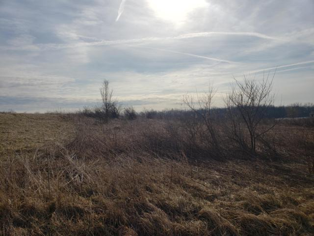 0 Range Line Road, Mount Vernon, OH 43050 (MLS #219012709) :: The Clark Group @ ERA Real Solutions Realty
