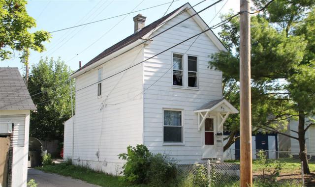 2686 Wicklow Road, Columbus, OH 43204 (MLS #219012755) :: Julie & Company
