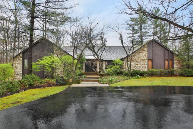 7463 Bridlespur Lane, Delaware, OH 43015 (MLS #219012931) :: Brenner Property Group | Keller Williams Capital Partners