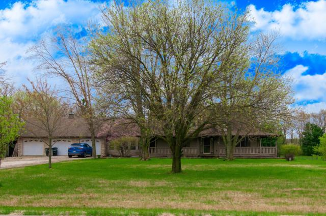15578 Smart Cole Road, Ostrander, OH 43061 (MLS #219012962) :: Brenner Property Group | Keller Williams Capital Partners