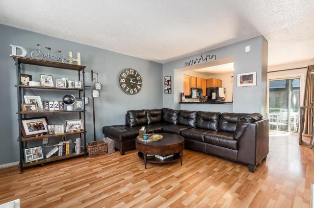 818 Pineway Drive B-3, Columbus, OH 43085 (MLS #219012976) :: Brenner Property Group | Keller Williams Capital Partners
