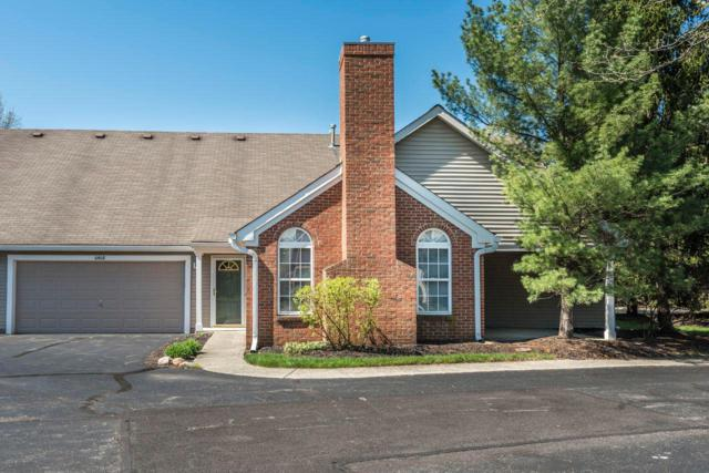 6468 Mt Royal Avenue, Westerville, OH 43082 (MLS #219013255) :: RE/MAX ONE