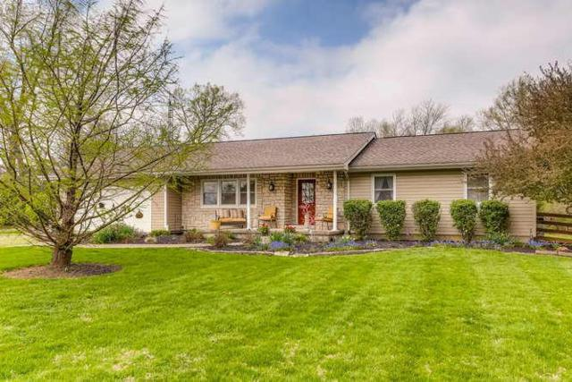 537 Curve Road, Delaware, OH 43015 (MLS #219013267) :: The Clark Group @ ERA Real Solutions Realty