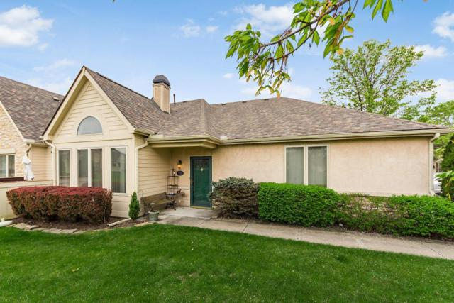 70 Ironclad Drive, Columbus, OH 43213 (MLS #219013330) :: RE/MAX ONE
