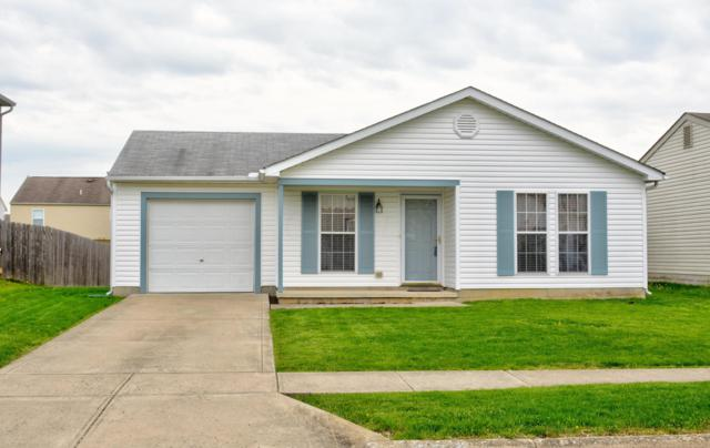 1404 Fahy Drive, Columbus, OH 43223 (MLS #219013476) :: The Clark Group @ ERA Real Solutions Realty