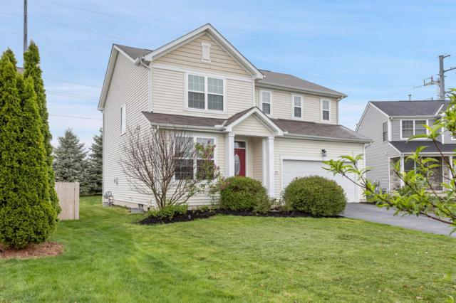 485 Lilyfield Lane, Galloway, OH 43119 (MLS #219013622) :: Signature Real Estate